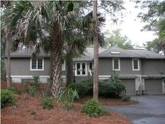 Find your Seabrook Island Home For Sale and Real Estate...  www.findingcharlestonahome.com