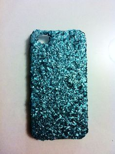 really cute iphone 5s cases - Google Search
