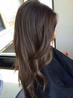 Bronde Hair | DKW Styling