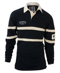 1c06db59af9 40 best Rugby Shirts images | Rugby jerseys, Rugby shirts, Sports