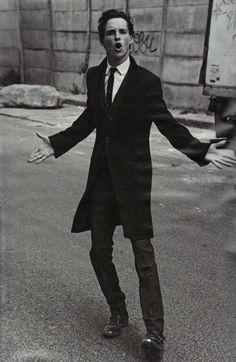 Eddie Redmayne #actor #oscars #eddieredmayne