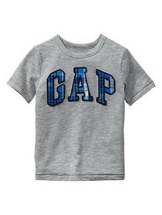 a1cb923c4c89b 31 Best Logo Tshirt images