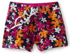 Kanu Surf Girls 7-16 Daydream Swimwear (bestseller)