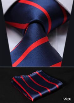 Item Type: Ties Department Name: Adult Gender: Men Style: Fashion Material: Silk Size: One Size Ties Type: Neck Tie Set