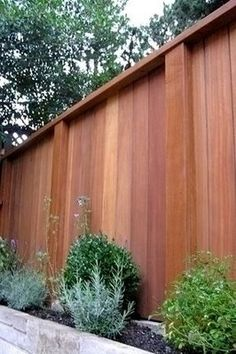 City Beautiful Carpentry: Fencing