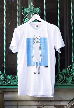 0404XX T-Shirt