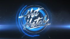 Suzuki Hot Hatch Logo & TVC by Elitivia | Creative Agency - Launceston Tasmania