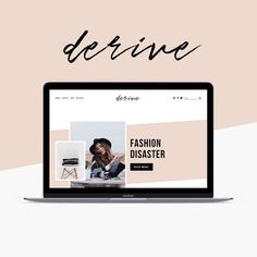 375 Best The Web Designs Images On Pinterest In 2019 Web Layout