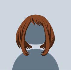 Creative Profile Picture, Cute Profile Pictures, Profile Photo, Animes Wallpapers, Cute Wallpapers, Google Anime, Person Icon, Fish Icon, Picture Icon