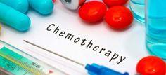 Chemotherapy Nausea and Vomiting: New #Treatment Found https://www.consumerhealthdigest.com/health-news/chemotherapy-nausea-and-vomiting.html