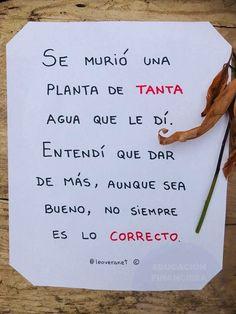 Spiritual Quotes, Wisdom Quotes, Words Quotes, Positive Quotes, Spanish Inspirational Quotes, Spanish Quotes, The Words, Best Quotes, Love Quotes