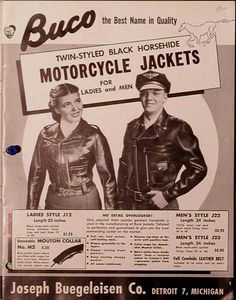 Harley Davidson Store is where we choose which we think are the best value for money Harley Davidson merchandise. Harley Davidson Store, Harley Davidson Merchandise, Motorcycle Chaps, Motorcycle Outfit, Motorcycle Garage, Vintage Leather Jacket, Leather Jackets, 1950s Fashion Menswear, Mens Fashion