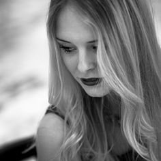 oliver fischer is using the world's most passionate photo sharing community. Long Hair Styles, Beauty, Photography, Beleza, Long Hairstyle, Long Hairstyles, Long Hair Cuts, Long Haircuts, Long Hair Dos