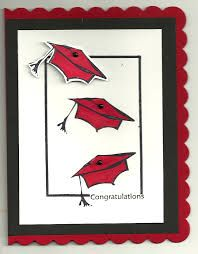 Image result for GRADUATION RUBBER STAMPS