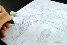 Create a Graphic Novel Step 7.jpg