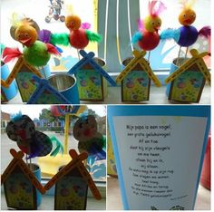 Mamas And Papas, Mother And Father, Happy Mothers, Fathers Day, Workshop, Presents, School, Drawings, Kids
