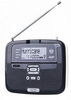 5-radio-shack-hazard-alert-weather-radio