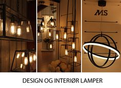 Banner Wall Lights, Ceiling Lights, Downlights, Candle Sconces, Chandelier, Candles, Lighting, Design, Home Decor