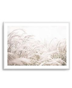 My Wishlist - Olive et Oriel Framed Artwork, Wall Art Prints, Fine Art Prints, Poster Prints, Bedroom Artwork, Posters, Leaf Prints, Peony Print, Palm Tree Print