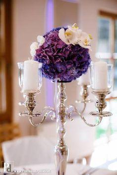 Dekoservice BOS - Event / Veranstaltung Dekoration | Hochzeiten | Taufe | Geburtstag: Hochzeiten