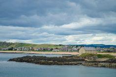 Scottish Highlands I - http://feedproxy.google.com/~r/izaicinajums/~3/ZjKA8ici3eE/scottish-highlands-i.html - [Please scroll down for the English version]  [LV] Ir pārāk daudz informācijas, kas pat negribot rada mums iespaidu par to kā Skotijai ir jāizskatās un jāsmaržo. Tas viennozīmīgi nepalīdz tā brīvi doties uz izbaudīt to. Mana pieejas šoreiz bija iegūt minimālo nepieciešamo inf
