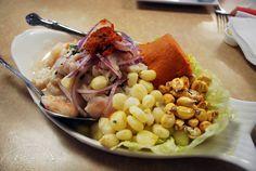 10 Best Restaurants in Long Beach