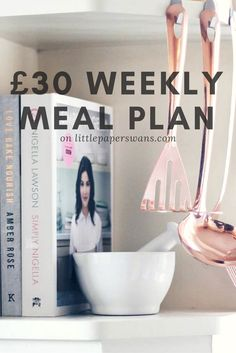 Feed your Family For Less, Healthy Weekly Meal Plan Under £30 Quick, Simple and healthy meal ideas. U.K food and mummy blogger.