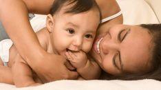 Aprenda a se comunicar com criança de forma calma e eficiente!