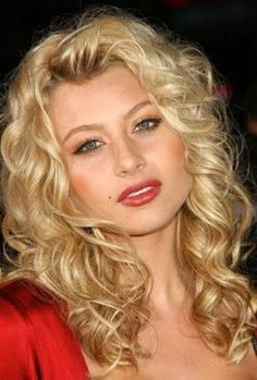 how to get naturally crimped hair