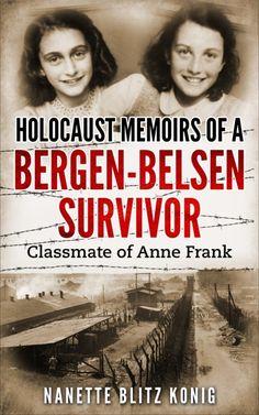 210 Ideeën Over Anne Frank In 2021 Anne Frank Wereldoorlog Tweede Wereldoorlog