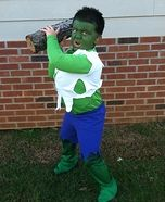 246 best costumes for boys images on pinterest costume ideas homemade costumes for boys solutioingenieria Choice Image