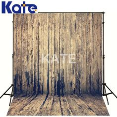Kate Wood Wall Theme Photo Background Photography Backdrop Retro Old Wood For Children Photography Backdrop