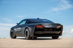 2015-BMW-i8-Hydrogen-Fuel-Cell-Research-Vehicle-Rear-Angle.png (649×434)