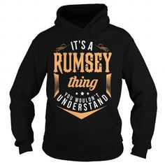 RUMSEY #name #tshirts #RUMSEY #gift #ideas #Popular #Everything #Videos #Shop #Animals #pets #Architecture #Art #Cars #motorcycles #Celebrities #DIY #crafts #Design #Education #Entertainment #Food #drink #Gardening #Geek #Hair #beauty #Health #fitness #History #Holidays #events #Home decor #Humor #Illustrations #posters #Kids #parenting #Men #Outdoors #Photography #Products #Quotes #Science #nature #Sports #Tattoos #Technology #Travel #Weddings #Women