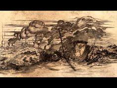 História e tradição: O Campo de Fogo - Casa Stark [Legendado Pt BR]