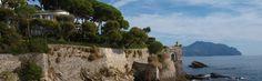 genova | parchi e i Musei di Nervi | Visitgenoa.it