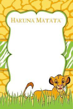 roi lion c&a 1st Birthday Boy Themes, Jungle Theme Birthday, Lion King Birthday, Baby Boy Birthday, Lion King Theme, Lion King Party, Lion Party, Le Roi Lion Disney, Disney Lion King