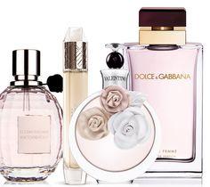 valentina feminino eau de parfum