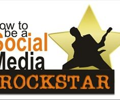 5 Steps To Becoming An Social Media Rockstar  R. Paul Maynard's Blog http://ift.tt/1mZKVhU #socialmedia #startups  P.S. Are you struggling with your online business? If so I can help you as I have a lot of FREE Online Marketing Training on my blog. Maybe you just need a mindset pick me up...I can help you with that as well. DM me and let's set up a FREE consultation.  www.rpaulmaynard.com http://ift.tt/1VlrJqk  #entreneurship #millennials #entrepreneurs #marketing #business #wahm #lovetribe…