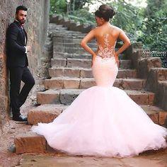 _fantasywedding | Single Photo | Instagrin