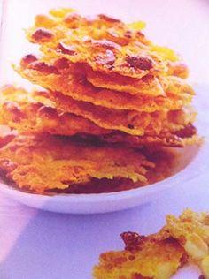 Gerecht printenLekker authentiek Indonesisch recept voor als tussendoortje of bij een feestje! Bereidingstijd ca. 20 minuten Informatie Snack voor 4 personen bereidingstijd: ca. 20 minuten Benodigdheden 25g geraspte santen 30g ketanmeel 3 teentjes knoflook, geperst 1 theelepel ketoembar 1 theelepel koenjit 70g rauwe pinda's zonder vlies zout naar smaak zonnebloemolie, om in te bakken Bereidingswijze …