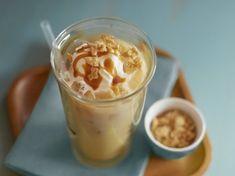 Café Frío Cinnamon Toast Crunch - Que Rica Vida