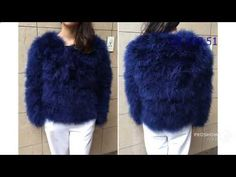 nice Cloth aliexpress 2018. winter real rabbit fur jacket - how to tell the difference between faux and  Buy on aliexpress now, Click http://ali.pub/25r1ca   Buy Real raccoon cap fur collar jacket down jacket coat collars gray fur 70 cm   14 cm WB51453 ...