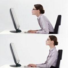 As lentes para visão intermediária são ideais para usuários de lentes progressivas que necessitam ter uma visão precisa nas distâncias de 50 cm a 2 metros. Principalmente em atividades de escritório, como o uso de monitores, leitura de documentos, etc, utilizamos estas distâncias o tempo todo..Proporcionam uma visível melhora na postura, minimizando os movimentos excessivos do corpo e da cabeça! http://oticasribeira.wordpress.com/2013/10/29/lentes-para-visao-intermediaria/