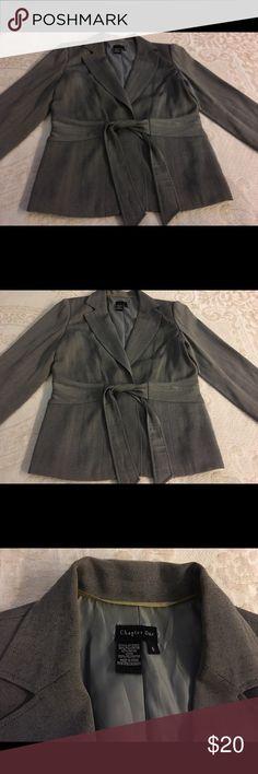 Chapter One Blazer Chapter One Blazer Chapter One Jackets & Coats Blazers
