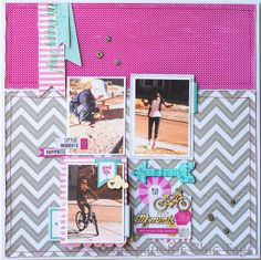 Little Moments with Chic Tags by jmp-girl, via Flickr