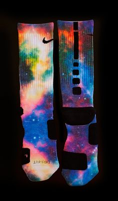 nike elite basketball socks galaxy we are sorry we dont sell these just for show.