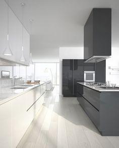 New Products - Ernestomeda Chicago - Emetrica | Interior Design