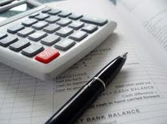 debt consolidation calculator is designed to help determine if debt consolidation is right for you. It will often tell you about the best available deals to consolidate your debts. Our way is little bit different.  http://myfinancialhelp.co.za
