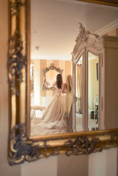 Wedding photography at Eastclose Hotel Nr Christchurch Dorset by Lawes Photography  #eastclosehotelwedding #lawesphotography #weddingphotography